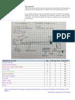 group24 1 3 rubegoldbergdesignbrief folio doc