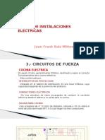 CIRCUITOS DE FUERZA.pptx