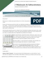 Como Licenciar Windows Server Em Ambientes Virtuais _ Virtualização e Otimização de Infraestrutura