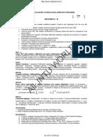 Ece 2-1 syllabus