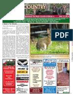 Northcountry News 6-17-16.pdf