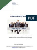 Manual Tecnicas Supervisorias