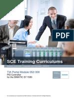 SCE-Advanced PID Control S7-1500 (2016)
