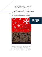 Knights of Malta.pdf