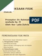 PEMERIKSAAN FISIK MATA.pptx