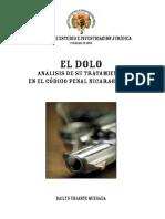 EL_DOLO_ANALISIS_DE_SU_TRATAMIENTO_EN_EL_CP.pdf