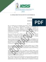 Normativa Servicio Farmaceutico_unlocked