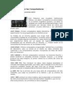 TECNOLOGÍA RFID.docx