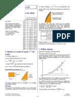 jerk.pdf