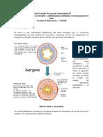 Guía de Estudio 3er parcial Farmacología II.pdf