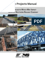 Public_projects_manual - Norfolk Southern