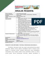 Formulir[1]