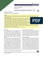 PDF Ijwhr 133