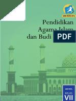 Kelas VII Buku Siswa.pdf
