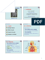 fisio_geral_sist_resp_hemerson.pdf