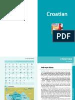Croatian.pdf
