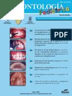 Articulo de Ortodoncia II