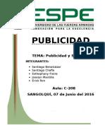 ambiente regulador.docx
