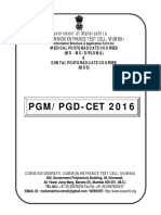 PGM_PGD Brochure Final_Mail Copy
