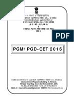 PGM_PGD Brochure Final_Mail Copy