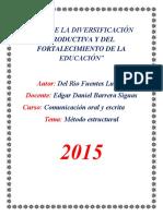 Metodo estructrural.pdf