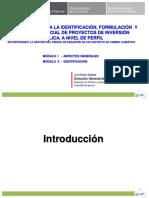 4. I y II_Asp Generales e IdentificaciónAQP.pdf
