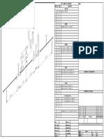 Sample Isometric