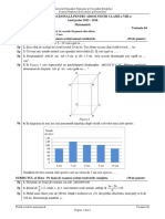 Mate.Info.Ro.3861 EVALUAREA NATIONALA 2016 - SESIUNEA SPECIALA - MATEMATICA.pdf
