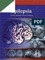 Epilepsia Maya
