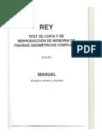 Test Figura compleja de Rey completo.pdf