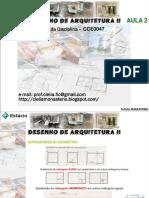 DesenhoArquiteura2-2015-2-aula2.pdf
