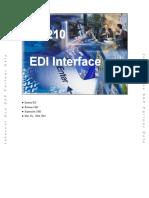 CA210 - EDI Interface.pdf