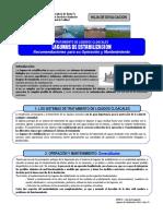 LagunasdeEstabilizacionOyM.pdf