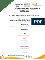 Formato_entrega_Trabajo_entrenamiento_practico_unidad_III_-2016-10-2_5_289-1.doc
