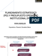 1. PLANEAMIENTO Y POI - 2015-mayo (1).pdf
