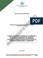 FTP_PROCESO_16-9-416681_118004002_20002899