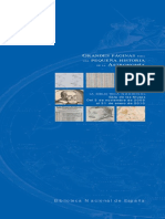 folletoastronomia_web.pdf