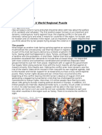 Paper Prompt 1 - Syria .docx
