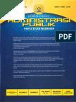 JAN Volume IX Nomor 3,  Desember 2013.pdf