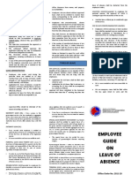 Employee Guide on Leave of Absence.pdf