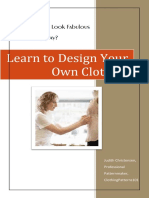 learn-to-design-your-own-clothes.pdf