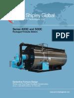YSG-400500C-0808-R02.pdf