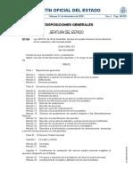 l 43 2010 Ley Postal