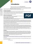 installation-instructions-fr.pdf