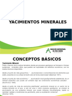 Yacimientos Minerales CapI.ppt
