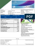 08-01-invoice-251770
