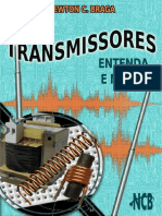transmissores_vol1
