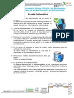 Practica 1 Ev 1.0 Examen Diagnostico Omar (1)