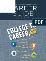 USM Career Guide 15-16 (1) (2)