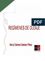1. Regímenes de Oleaje, Presentación_rev00